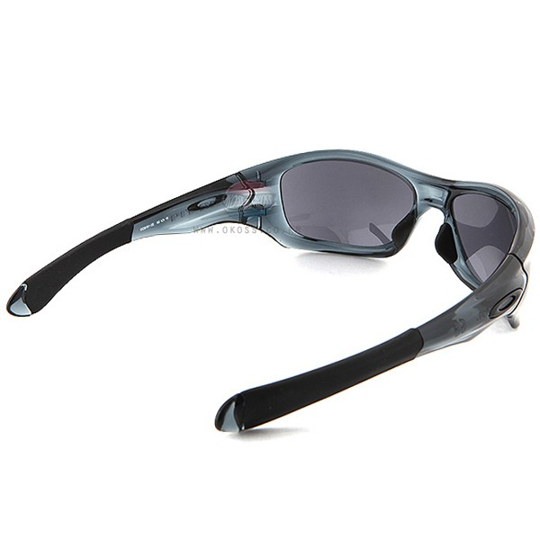 오클리 선글라스 핏불 아시안핏 OO9161-02 OAKLEY ASIAN PIT BULL CRYSTAL BLK/BLK IRIDIUM