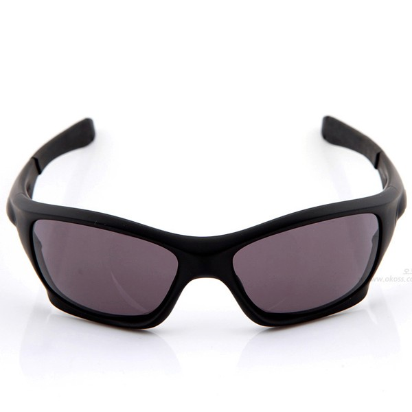 오클리 선글라스 핏불 아시안핏 OO9161-04 OAKLEY ASIAN PIT BULL MATTE BLK/WARM GREY