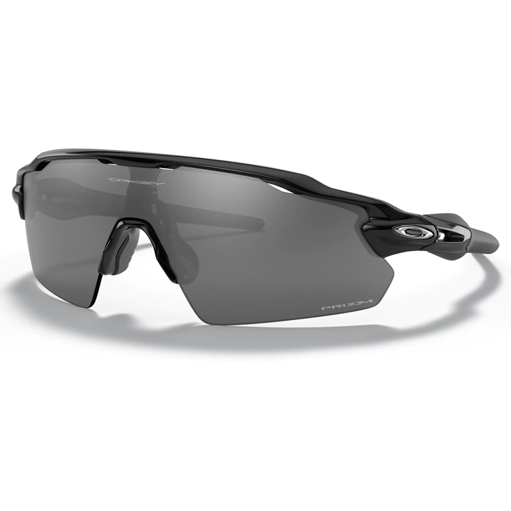 오클리 선글라스 레이다EV 피치 프리즘 OAKLEY_OO9211-2238 OO9211-22_RADAR EV PITCH_POLISHED BLACK/PRIZM BLACK