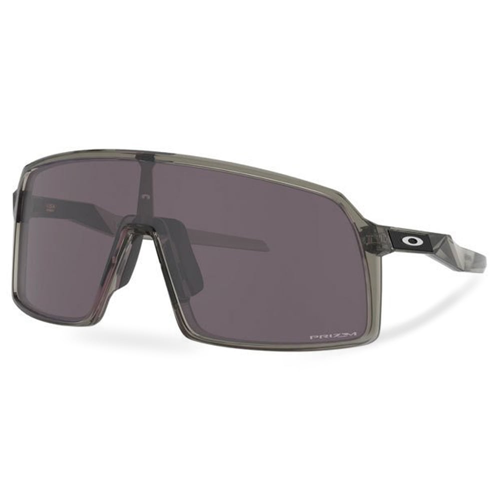 오클리 선글라스 수트로 아시안핏 OAKLEY_OO9406A-1937 OO9406A-19_ASIAN SUTRO_GREY INK/PRIZM GREY